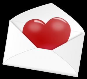 heart-159636_640