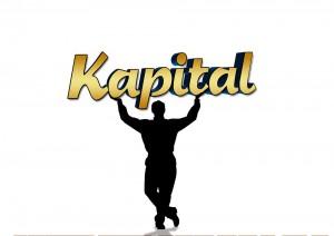 capital-593749_960_720