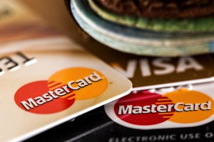 prepaid_kreditkarte-1